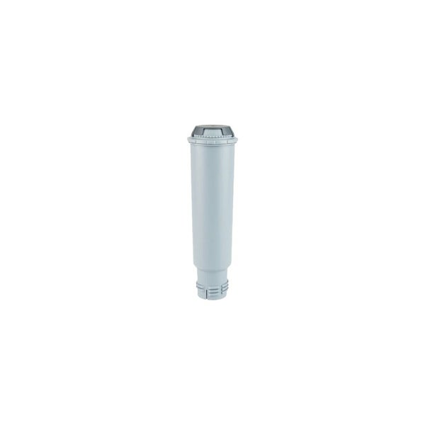 Replacement Coffee Water Filter for Krups CMF003 / F088 (Single Pack)