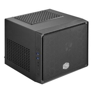 Cooler Master Elite 110 Mini-Itx Computer Case (Rc-110-Kkn2)