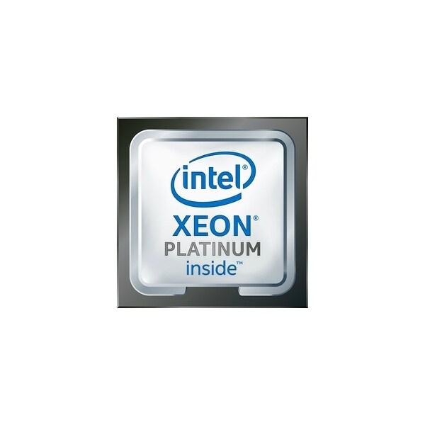 Intel Xeon Platinum 8160 Tetracosa-Core Processor BX806738160 Xeon 8160 Processor