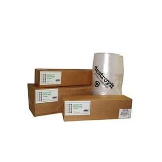 MBM MBM920 Mbm 920 40 Gallon - 1-100Pk Shredder Bags
