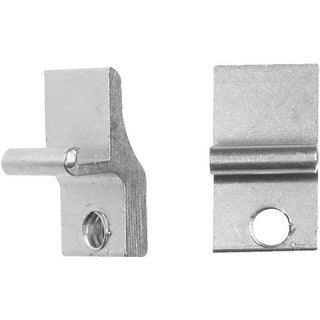 Danco Perfect Match Sterling Sink Clip 52518B Unit: EACH Contains 5 per case