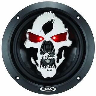 Boss Audio-Car Audio/Video - Sk652
