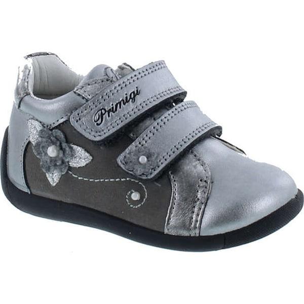 Primigi Girls 8519 Fashion Sneaker Booties