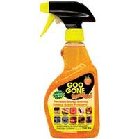 12Oz - Goo Gone Remover Spray Gel
