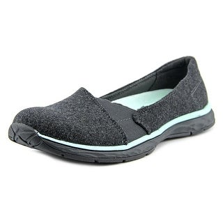 Dr. Scholl's Avalon Women Round Toe Synthetic Walking Shoe