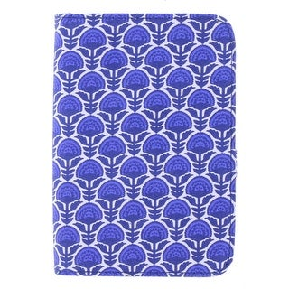 Designer Womens Notebooks & Journals Printed
