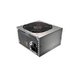 CoolerMaster Power Supply RS460-PSARI3-US ELITE Power 460W ATX 12V SATA PCI Express