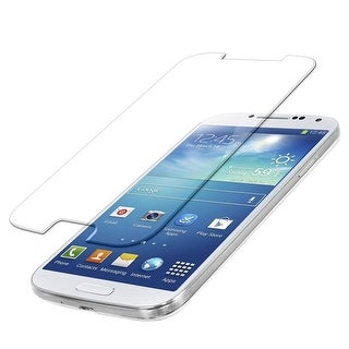 Premium Tempered Glass for Samsung Galaxy S4