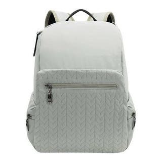 e32f44d68005 Sherpani Women s Bryce LE Polyester Backpack Willow - US Women s One Size  ...