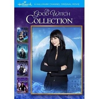 Good Witch Collection [DVD]