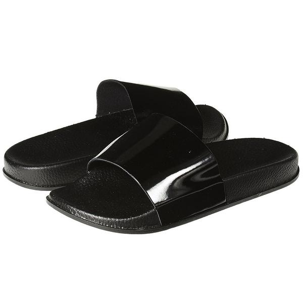 Buy Women's Sandals Online at Overstock