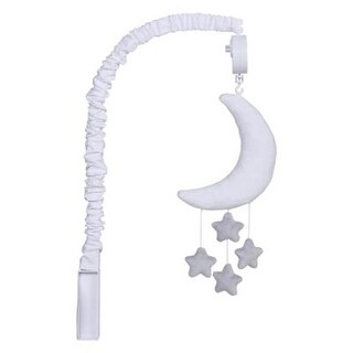 Trend-Lab 102978 Celestial Musical Mobile