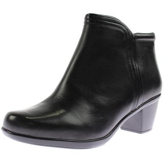 Ankle Boots Women's Shoes - Shop The Best Deals For Jun 2017