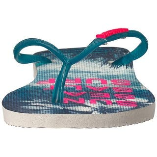 1762d4c6d Buy New Products - Havaianas Women s Sandals Online at Overstock ...