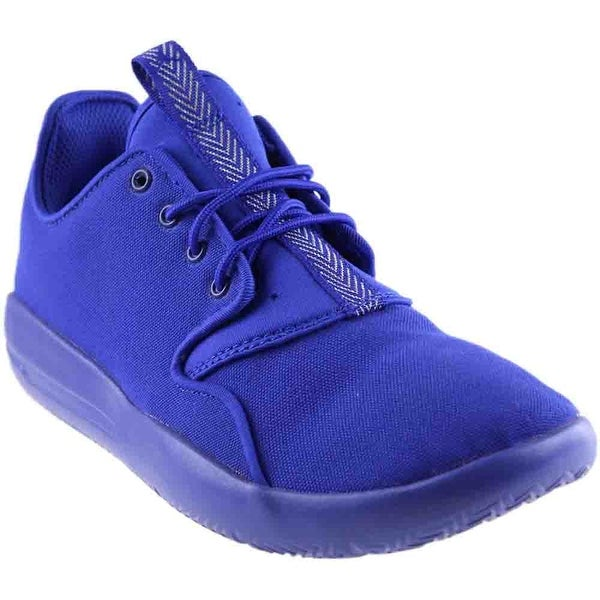 the latest f2a81 16069 Shop Nike Boys Jordan Eclipse Bg Casual Sneakers Shoes ...