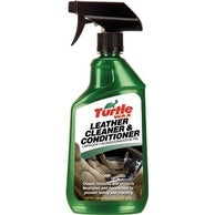 Turtle Wax T363A Leather Cleaner & Conditioner 16 Oz.