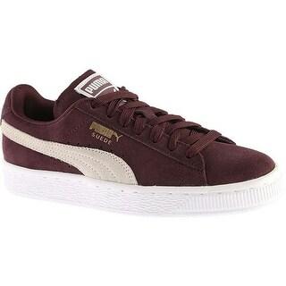 Puma Shoes  18c71fb5c