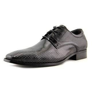 Stacy Adams Kallan   Round Toe Leather  Oxford