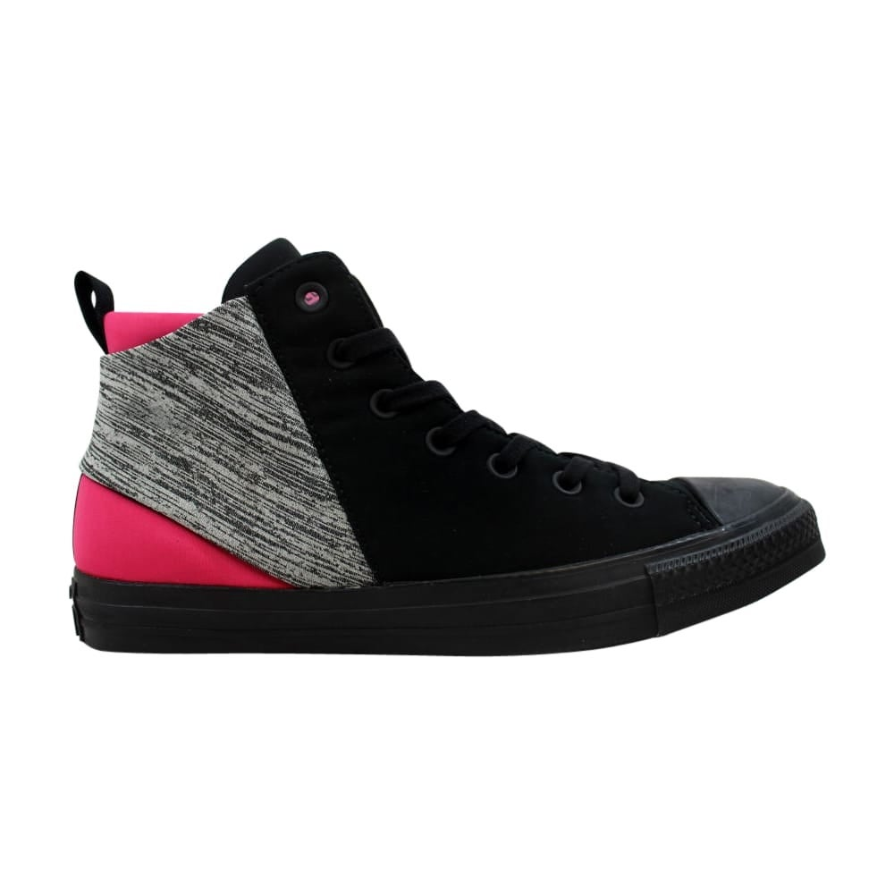 New Converse Women's Shoes | Find Great Shoes Deals Shopping