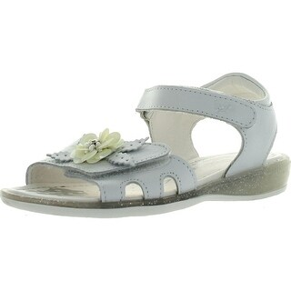 Primigi Girls Alegra Fashion Sandals