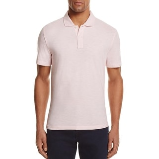 Link to Private Label Mens Polo Shirt Cotton Slub Similar Items in Shirts
