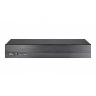 Hanwha Techwin SRD-1684-2TB Digital Video Recorder