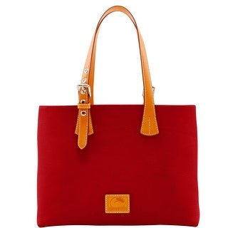 Dooney & Bourke Patterson Leather Hanna (Introduced by Dooney & Bourke at $328 in Dec 2016)