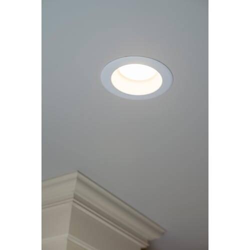 Cree Led Lighting Srdl6 0655000fh