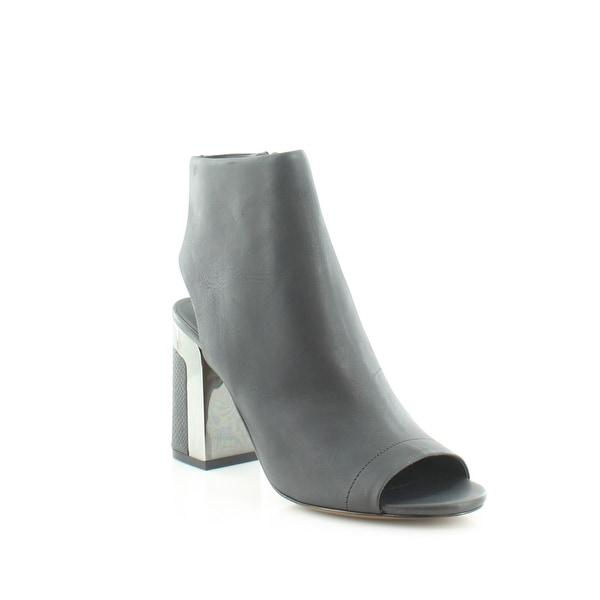 Vince Fenmore Women's Heels Black