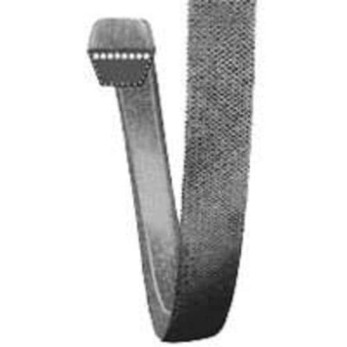 Farm & Turf 48X610 V Belt, 1/2 x 61