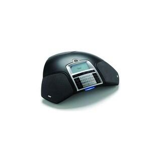 Konftel 250 Konftel 250 Stand Alone Conference Phone Incorprating OmniSound 2 Analog