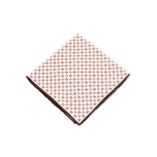 Brunello Cucinelli Brown & Orange Linen Pocket Square|https://ak1.ostkcdn.com/images/products/is/images/direct/8bc0fdd7fb0df0a691608fed1f89b3cfbfa4e2ed/Brunello-Cucinelli-Brown-%26-Orange-Linen-Pocket-Square.jpg?impolicy=medium