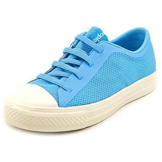 People Footwear Phillips Junior Round Toe Synthetic Sneakers