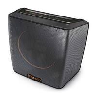 Klipsch Audio - 1062378 - Portable Speaker Black