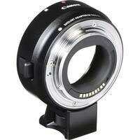 Canon EF-M Lens Adapter Kit for Canon EF / EF-S Lenses (Open Box)
