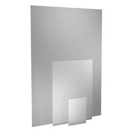 LEXAN XL10 Polycarbonate Sheet