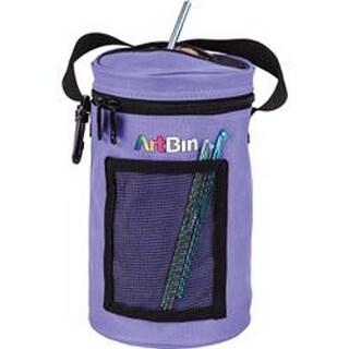 "Periwinkle - Artbin Mini Yarn Drum 5.75""X9.5"""