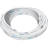 Shakespeare 15278w Style Coaxial Cable