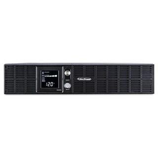 Cyberpower Or2200lcdrt2u 2000Va 1320W Smart App Lcd Ups Snmp Rack/Tower