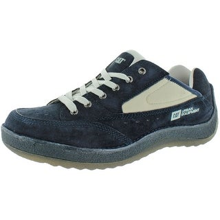 Caterpillar Men's Reserve Oxford Fashion Sneakers