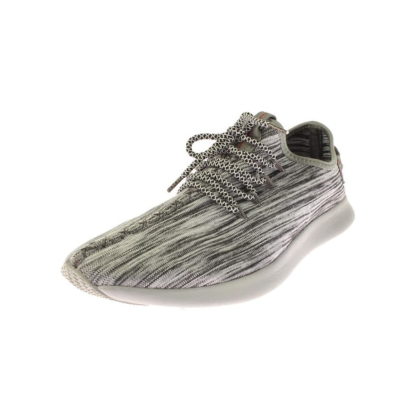 Steve Madden Mens Baldwin Athletic Shoes Low Top Fashion