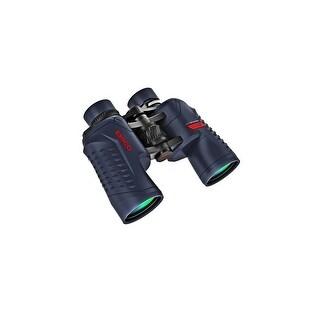 Tasco Offshore 10x42 Blue Porro 200142 Binocular