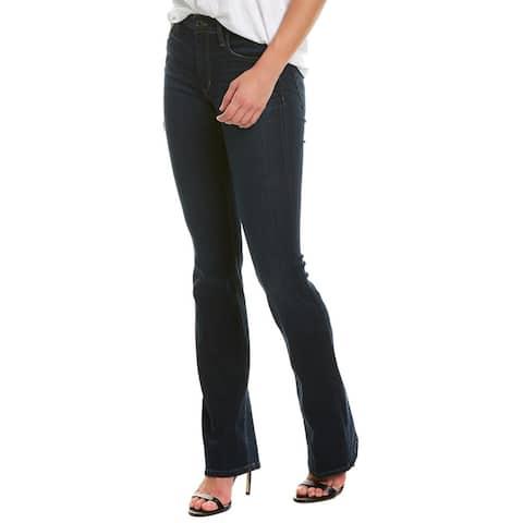 Joe's Jeans Formosa Curvy Bootcut