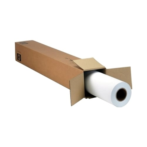 """""""HP Heavyweight Coated Paper C6030C HP Heavyweight Coated Paper 6-6 Mil"""""""
