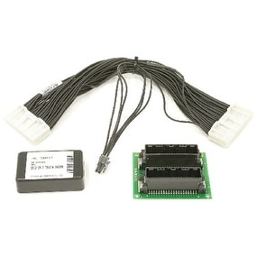 Hypertech 730117 Speedometer/Odometer Recalibration Device