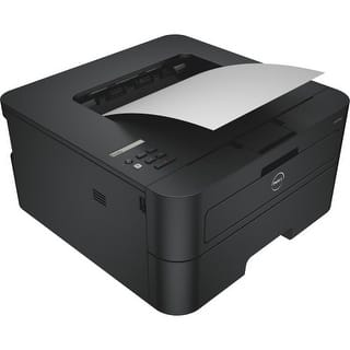 Dell Printers - E310dw|https://ak1.ostkcdn.com/images/products/is/images/direct/8bdb5e067df83813758ac9391ccc72d425cb58cf/Dell-Printers---E310dw.jpg?impolicy=medium