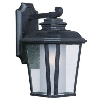 Miseno MLIT-38566 Radcliffe One Light Outdoor Wall Sconce