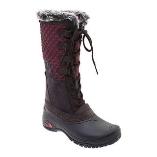 0a55f9c43 Buy Medium The North Face Women's Boots Online at Overstock.com ...