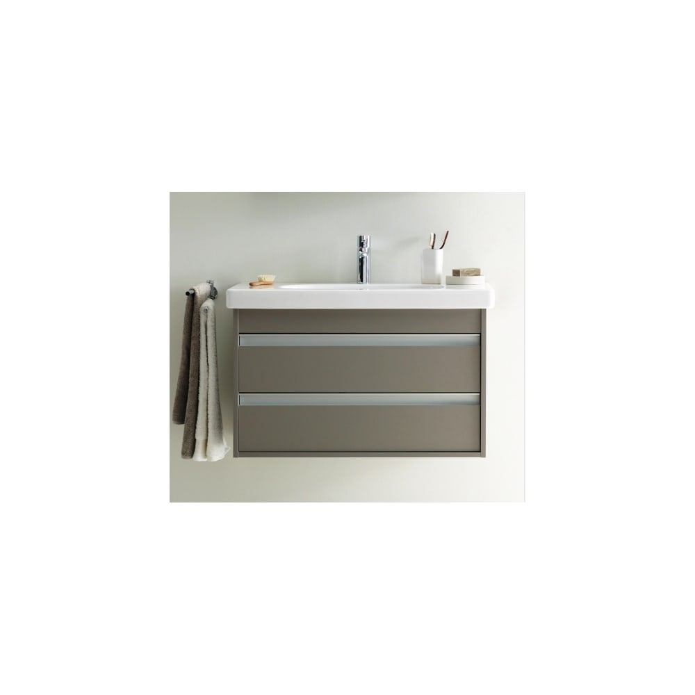 Buy Duravit Bathroom Vanities & Vanity Cabinets Online at Overstock ...