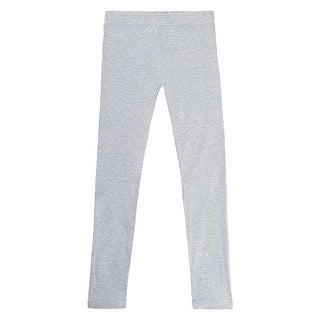 French Toast Girls 2T-4T Knit Legging